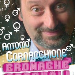 CRONACHE SESSUALI